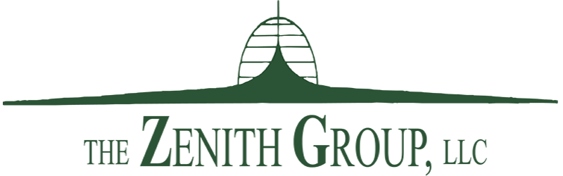 The Zenith Group LLC